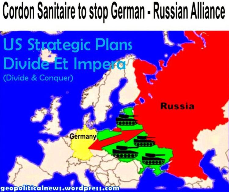 Stalin Som Politiker 7 Paris Som Kontrarevolutionens Centrum Lindelof Nu